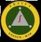 ERAIFT logo